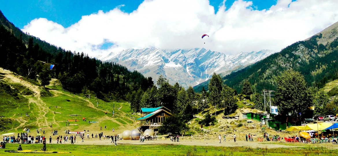 manali_shimla-tour-packages1