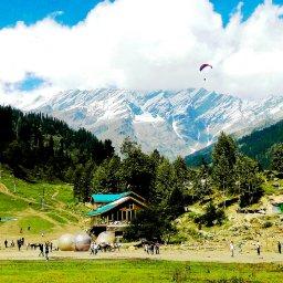 manali_shimla-tour-packages1