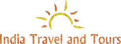 India Travel and Tours